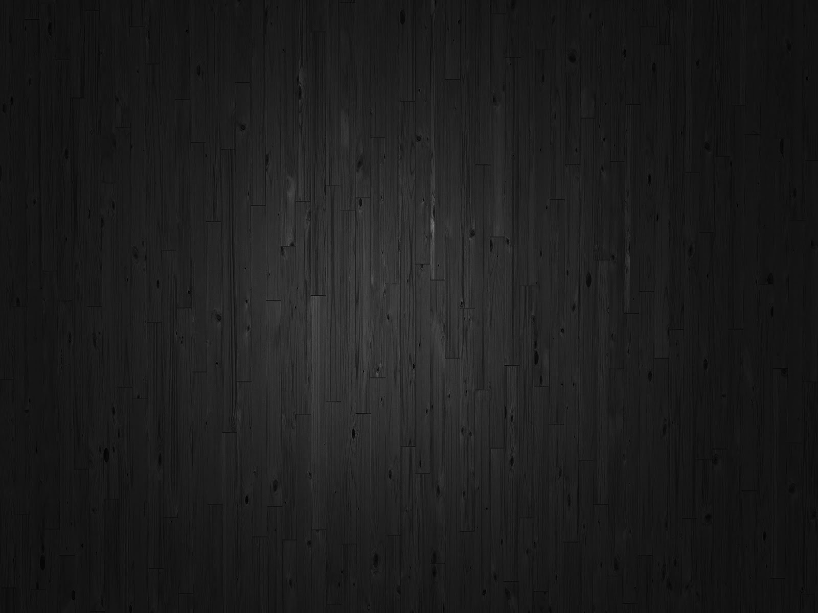 Black Wood HD Backgrounds
