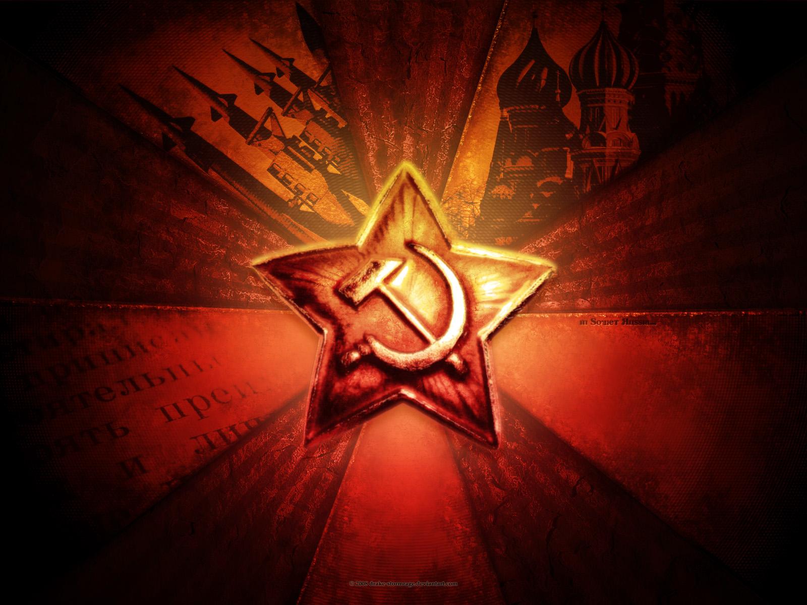 http://3.bp.blogspot.com/_2UbsSBz9ckE/S7FB7x0XrcI/AAAAAAAABJI/sJI4LvMyzvE/s1600/in_soviet_russia_HD.jpg