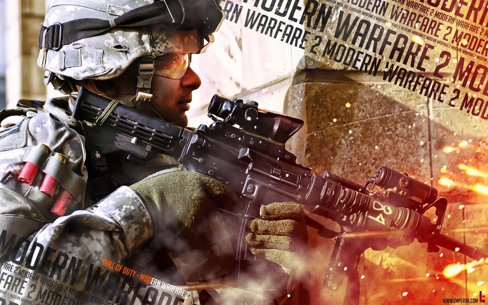 http://3.bp.blogspot.com/_2UbsSBz9ckE/SvI1hWo9YPI/AAAAAAAAAUk/PqzkrvloIkk/s1600/Call+Of+Duty+-+Modern+Warfare+2+-+1680x1050.jpg