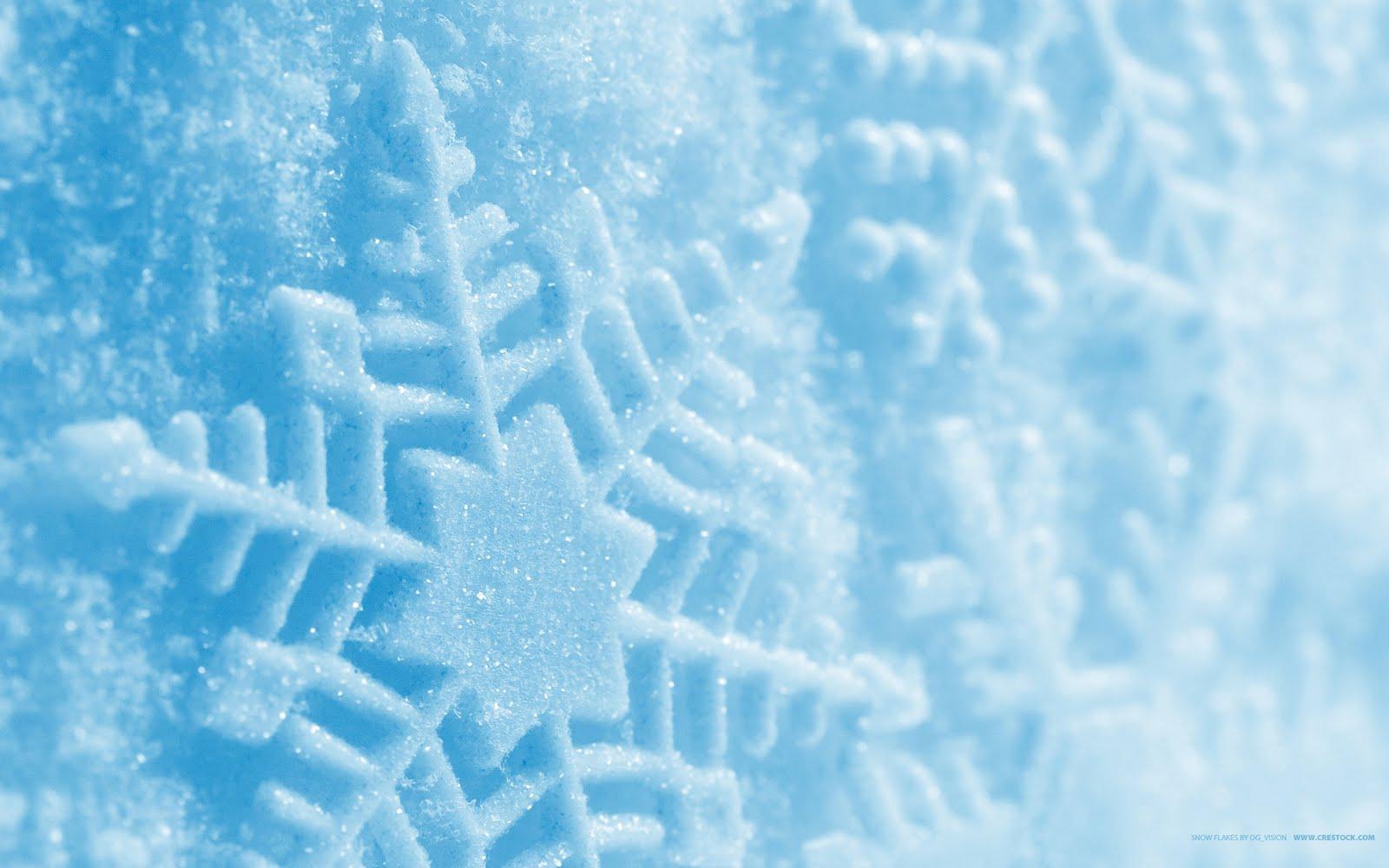 http://3.bp.blogspot.com/_2UbsSBz9ckE/SvIq_HlemKI/AAAAAAAAASs/bZ34fppGyqw/s1600/Snow%2BHD%2BWallpaper.jpg