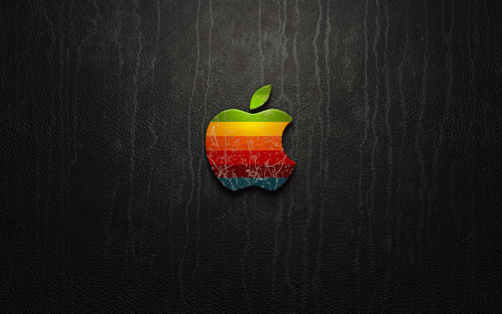 The Best Apple Logo HD