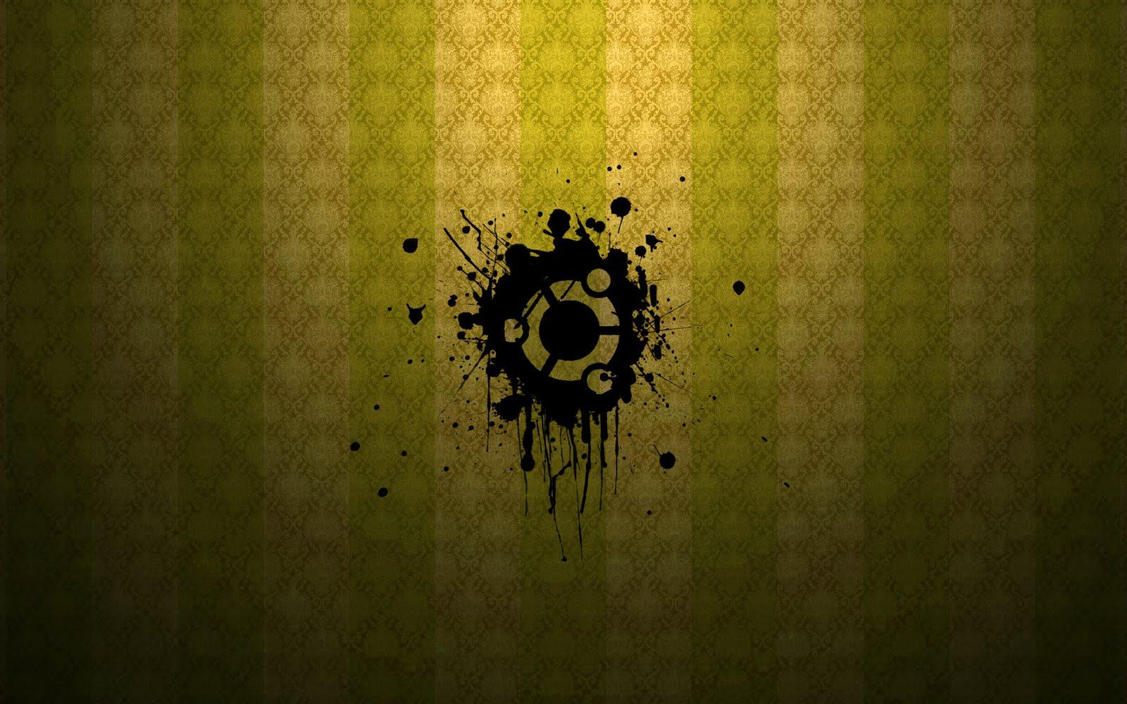 http://3.bp.blogspot.com/_2UbsSBz9ckE/Sym5-3cgroI/AAAAAAAAAoY/rZw0xNSFYCM/s1600/Ubuntu_Splatter_hd_wallpaper.jpg