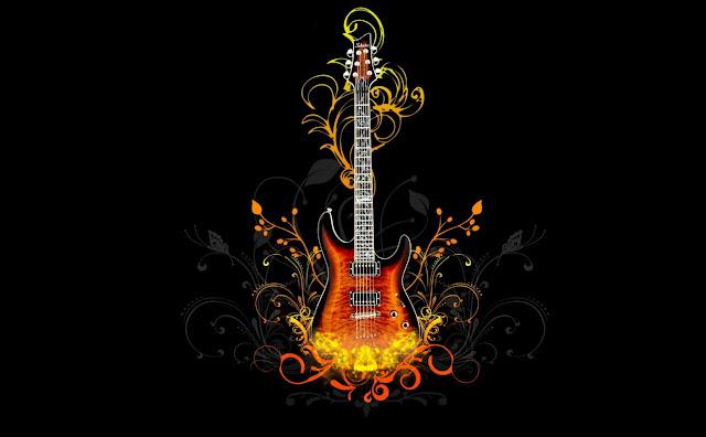 http://3.bp.blogspot.com/_2UbsSBz9ckE/SywflNvQclI/AAAAAAAAApA/kICEhZv1wgc/s1600/Guitar_and_ribbons_1280x960+hd+wallpaper.JPG