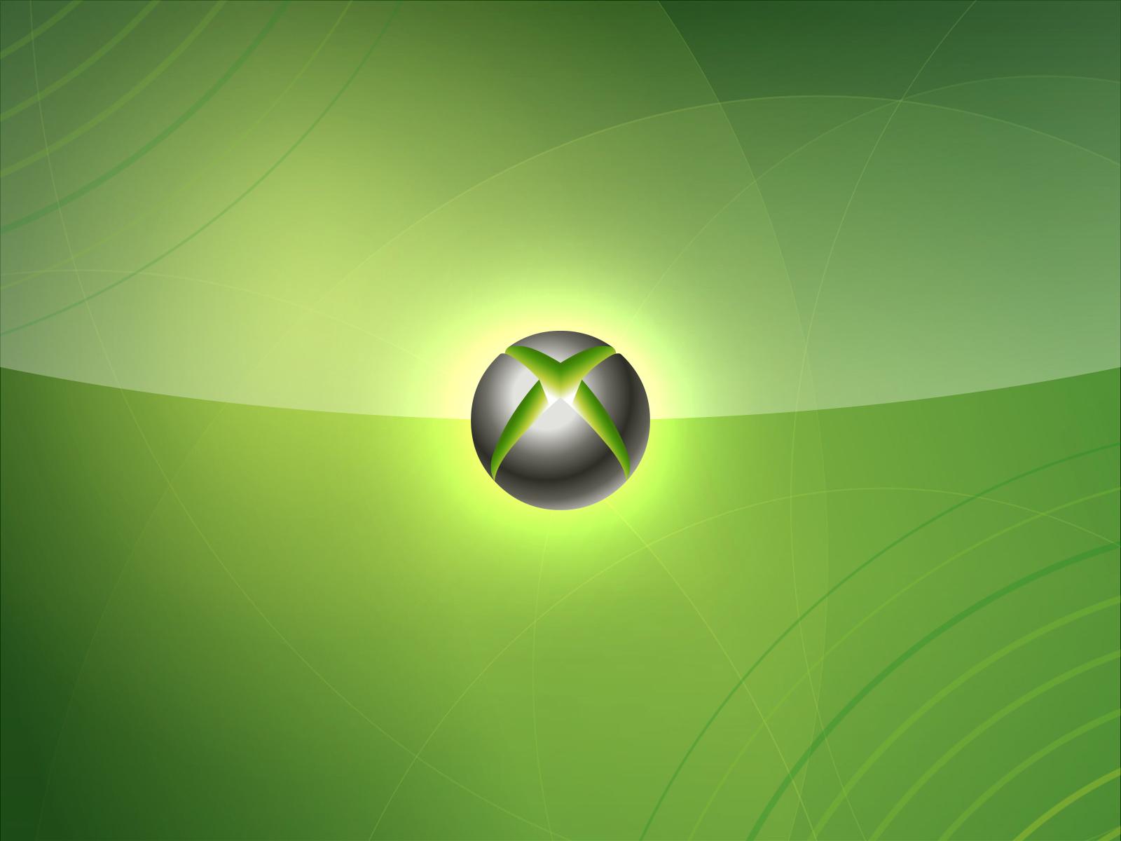 http://3.bp.blogspot.com/_2UbsSBz9ckE/TIMPJfOMuFI/AAAAAAAABWI/eeiihVkNHo4/s1600/Xbox%25252B360%25252BHD%25252BWallpaper.jpg