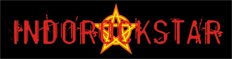 ROCK BERGERAK