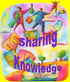 Start Sharing Not selling