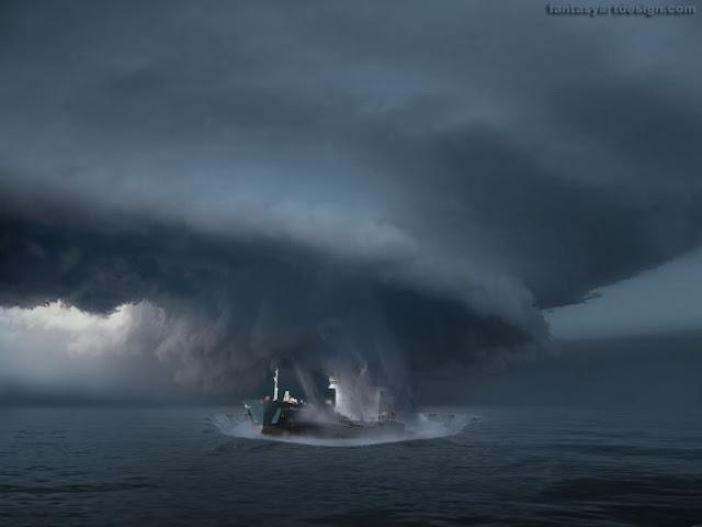 http://3.bp.blogspot.com/_2V2uftKcqVk/TAPBldZsgxI/AAAAAAAAACs/dQEo9NJB-LQ/s1600/bermuda-triangle-hurricane.jpg