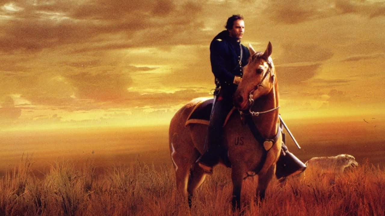 dances with wolves Steve reevis, who played shep proudfoot in the coen brothers' 'fargo' and also appeared in dances with wolves, died suddenly december 7 he was 55.