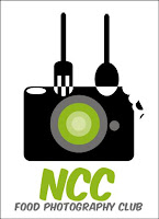 NCC - Food Photography-