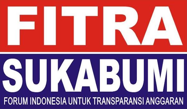 FITRA Sukabumi