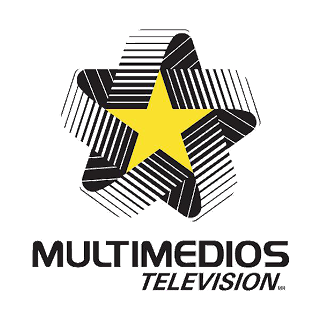http://3.bp.blogspot.com/_2V8Wi_eaMQ0/Swmsk-1sxYI/AAAAAAAAPww/_lzW8yfzGhU/s320/multimedios_tv.png
