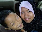 Eman N Me