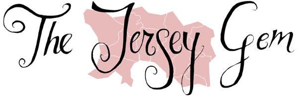The Jersey Gem