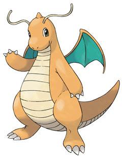 cartoon-dragon.jpg