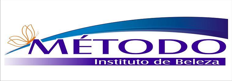 Método Instituto