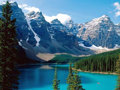 http://3.bp.blogspot.com/_2VkPmqVn1qo/SYTsZkHe_mI/AAAAAAAAADg/TCxGIhUxFVU/s400/Moraine-Lake_-Banff-National-Park_-Canada.jpg