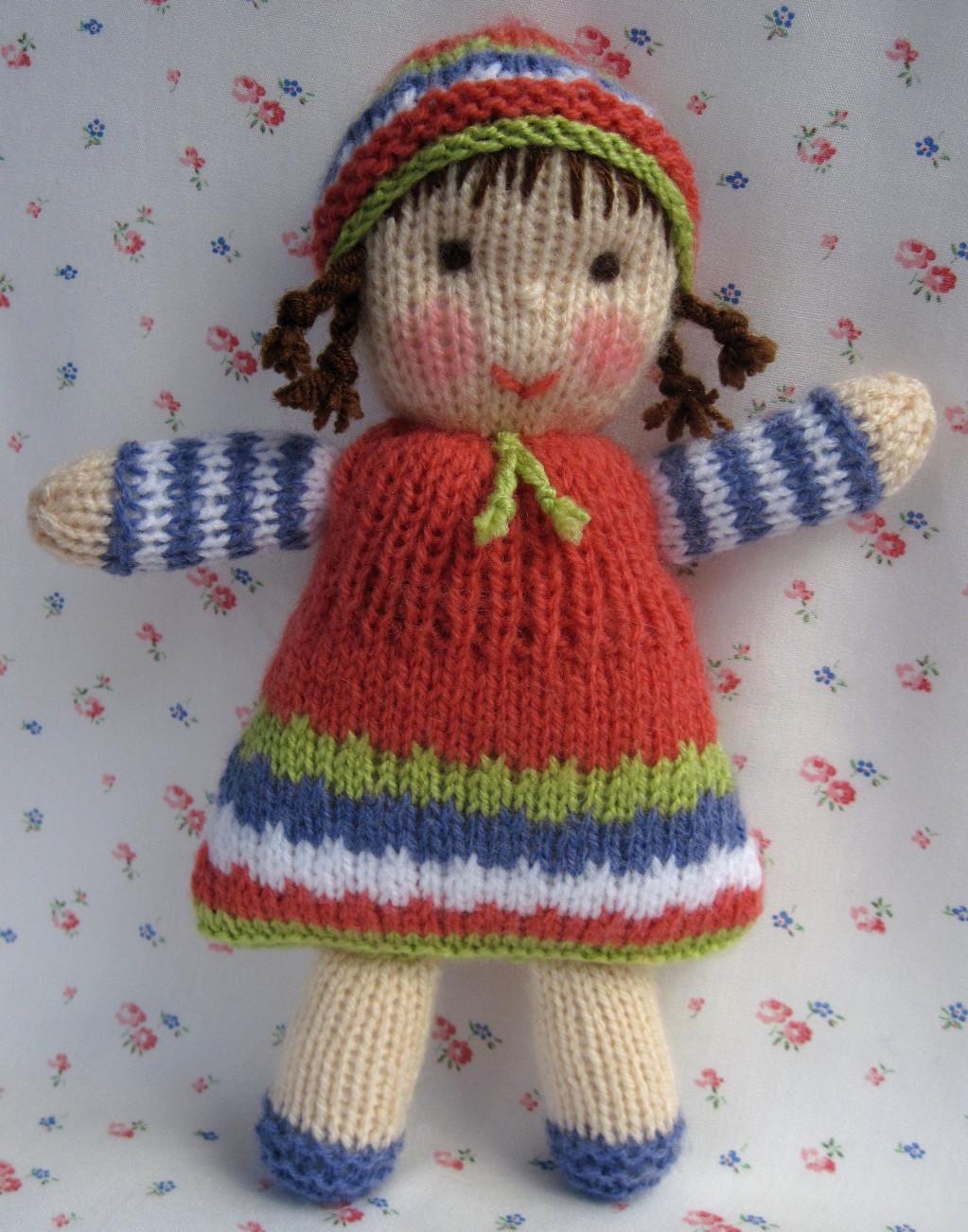 Trottla doll legal in canada agcguru info click for details trottla