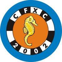 Cabo Frio Xadrez Clube