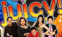 Juicy September 30 2011 Episode Replay