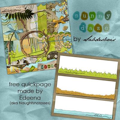 http://sabdesbois.blogspot.com