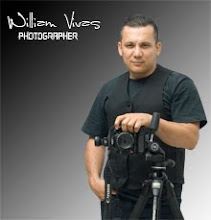 William Vivas