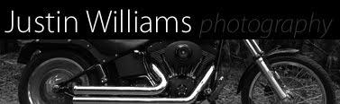 Justin Williams | Blog