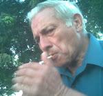 Fumar es un placer...