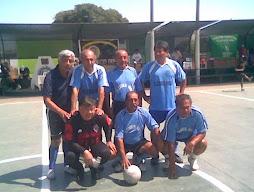 ALCIDES VIG0 2009