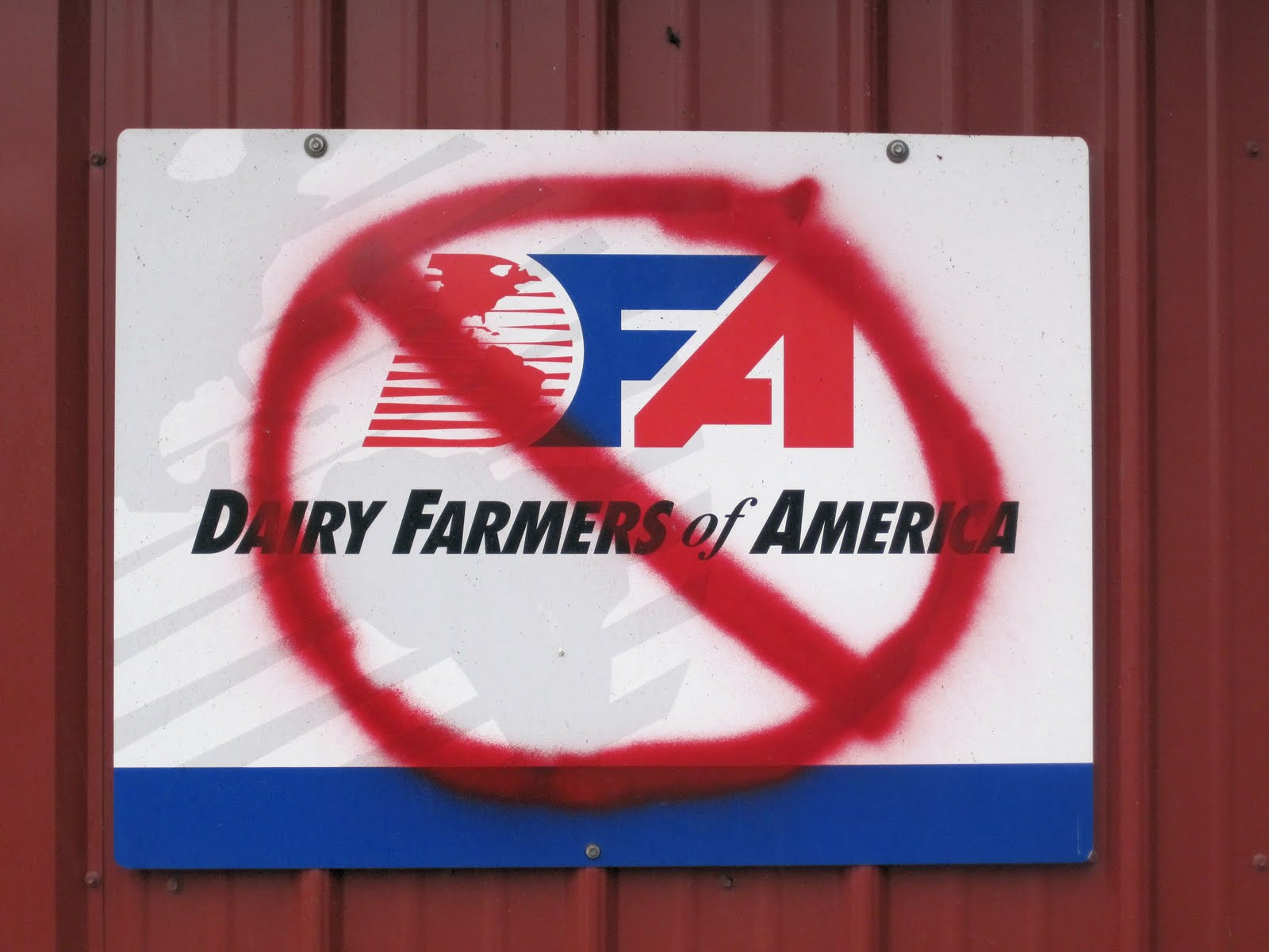 [DFA+NO+sign]