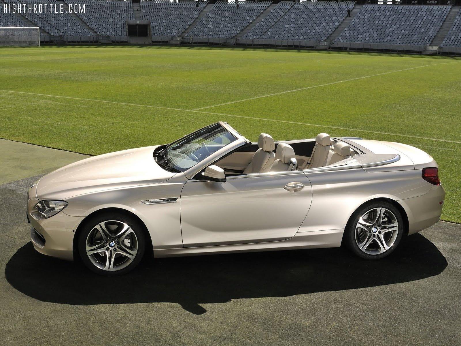 http://3.bp.blogspot.com/_2WGWUztppL8/TTp5JolsCNI/AAAAAAAAEdE/JS_m55xfD_k/s1600/BMW-6-Series_Convertible_2012_1600x1200_wallpaper_2c.jpg
