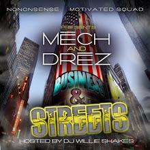 Mech and Drez