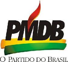 PMDB O PARTIDO DO BRASIL