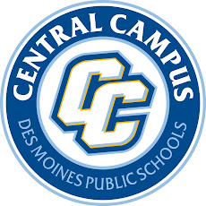 I am a proud member of Central Campus