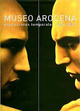 Presencia del Museo Arocena en Torreón