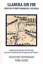 Presidios y militares laguneros en el siglo XVIII
