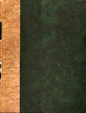 Apuntes biográficos sobre dos antiguas familias mexicanas