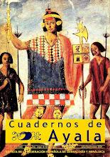 La nobleza prehispànica en el centro de México según Alonso de Zorita