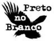 Notícias do Agrupamento de Escolas de Miranda do Corvo