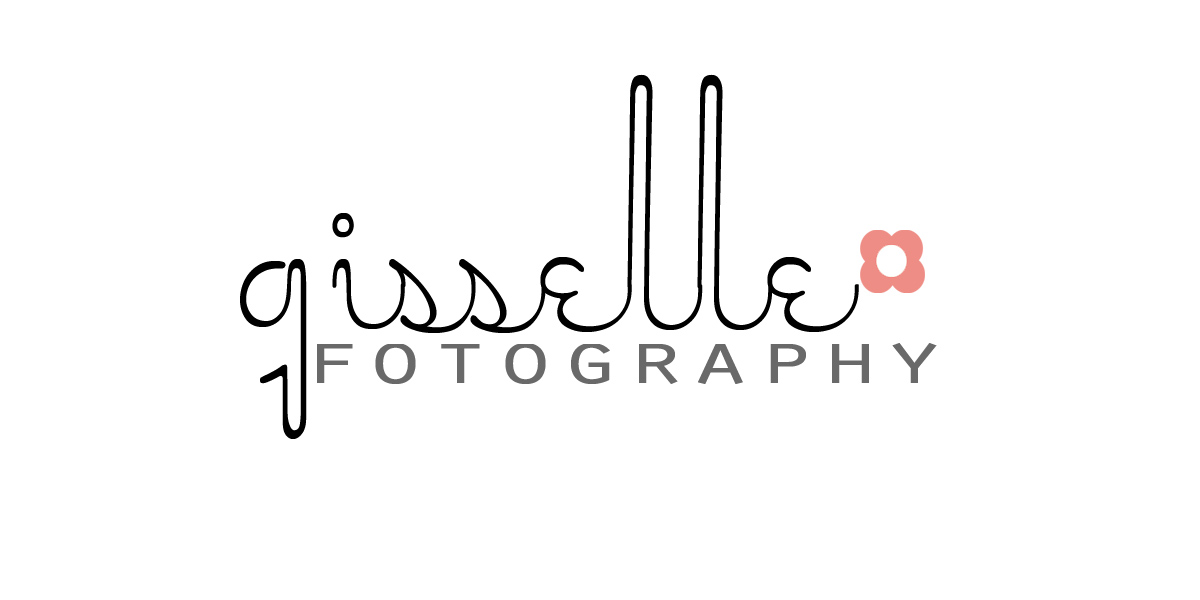 Gisselle Fotography