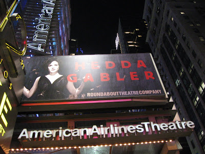 an audiences responce to hedda gabler in act 1 essay Symbolism in hedda gabler this essay symbolism in hedda gabler and other 64,000+ term papers, college essay examples and free essays are available now on reviewessayscom autor: review • january 4, 2011 • essay • 1,624 words (7 pages) • 1,572 views.