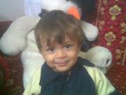 محمد ميدو ابن اخويا