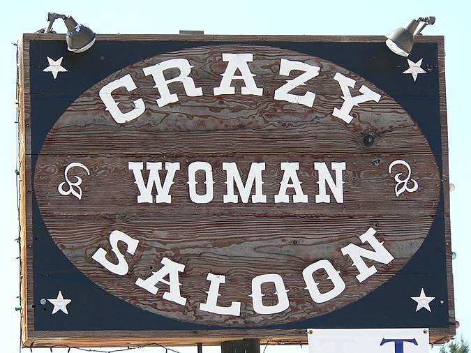 Joe Dolan - Crazy Woman / Bogie Mama