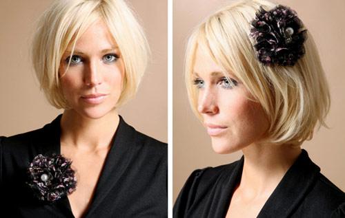 Zinco a una perdita di capelli a donne