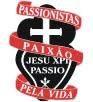 SIMBOLO PASSIONISTA