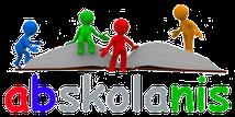 Najnovije informacije  potražite na  našem blogu abskolanis