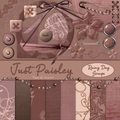 http://rainydayscraps.blogspot.com/2009/01/freebie-tagger-kit-just-paisley.html
