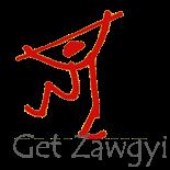 Zawgyi Font