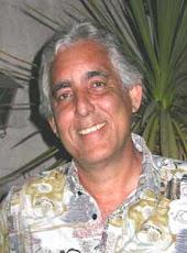 Pepe Pelayo, autor cubano.