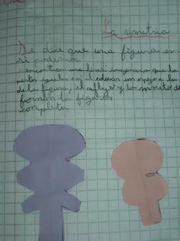 Cuaderno en orden...