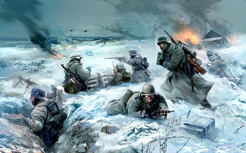 http://3.bp.blogspot.com/_2XOePUH7hMU/TS1SJ9jTIJI/AAAAAAAAAIM/-CpgMa6-l1I/s1600/World_War_II_battles.jpg